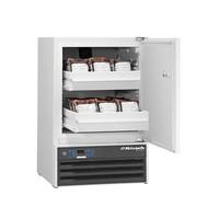 BL-100 Bloedbank koelkast, DIN58375