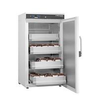 BL-300 bloed-koelkast, DIN58375