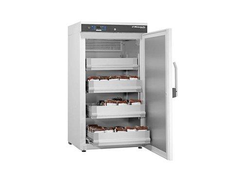 Kirsch BL-300 bloed-koelkast, DIN58375