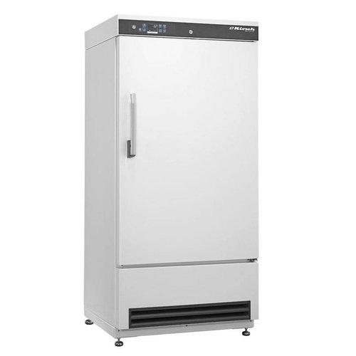 Kirsch Froster-BL-330 plasma vrieskast (-32°C)