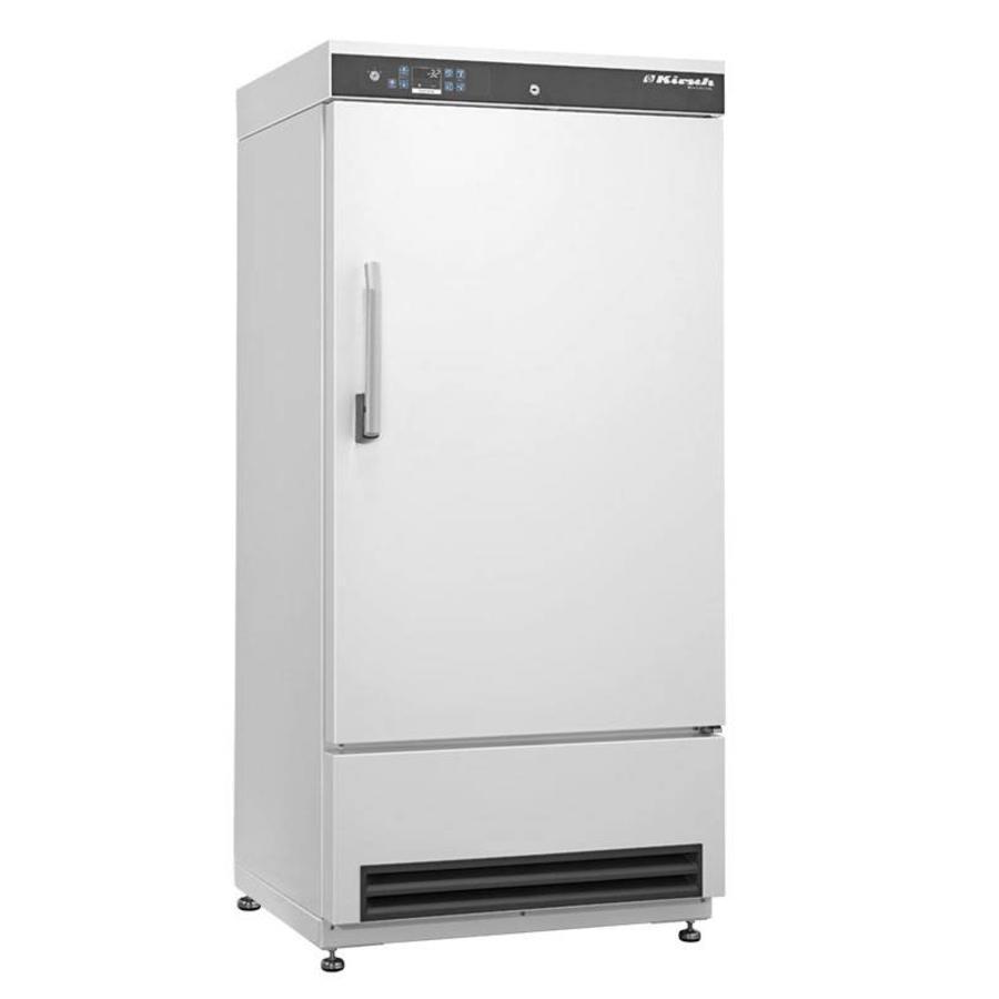 Froster-BL-330 plasma vrieskast (-32°C)