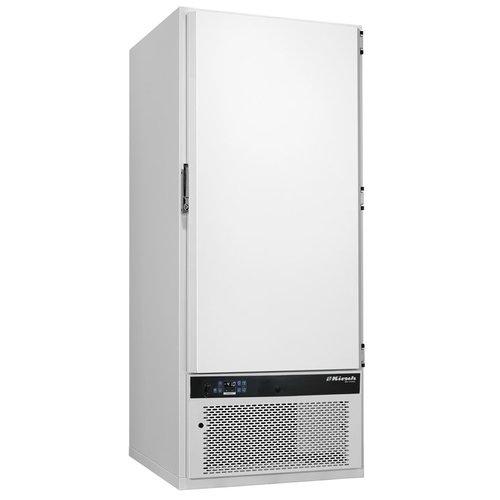 Kirsch Froster-BL-650 plasma vrieskast (-41°C)
