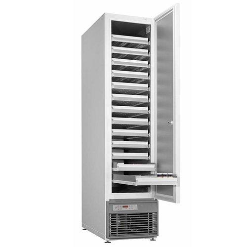 Kirsch MED-600-S medicijnkoelkast met DIN58345