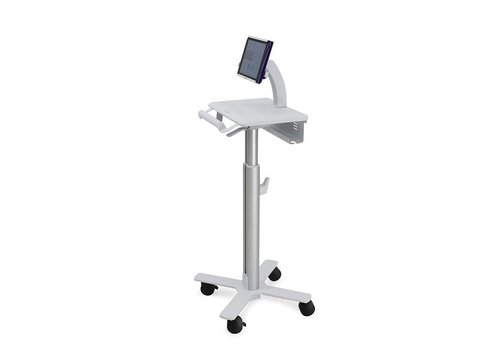 Ergotron Tablet Cart SV10-1400-0
