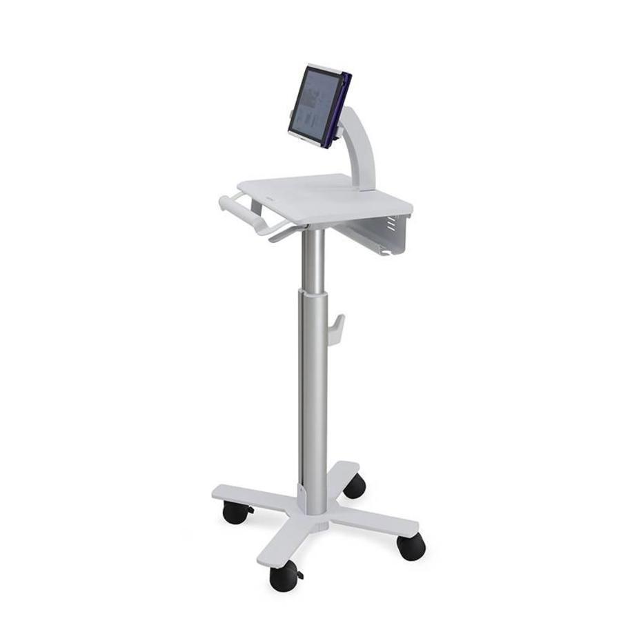 Tablet Cart SV10-1400-0