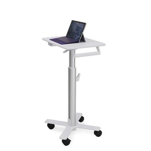 Ergotron Tablet Cart SV10-1800-0