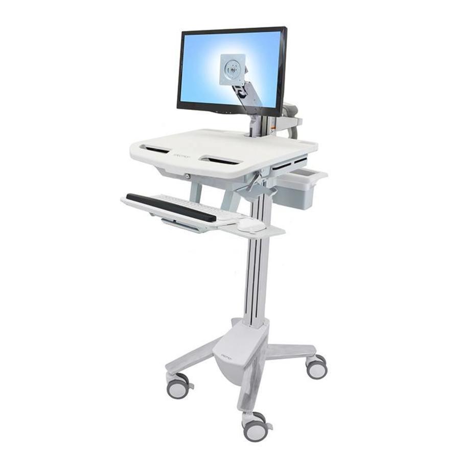 Computer Cart SV41-6200-0