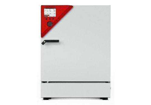 Binder CB 160 CO2-Incubator