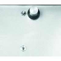 model CB 220 CO2-Incubatoren met heteluchtsterilisatie en met hitte steriliseerbare CO2-sensor