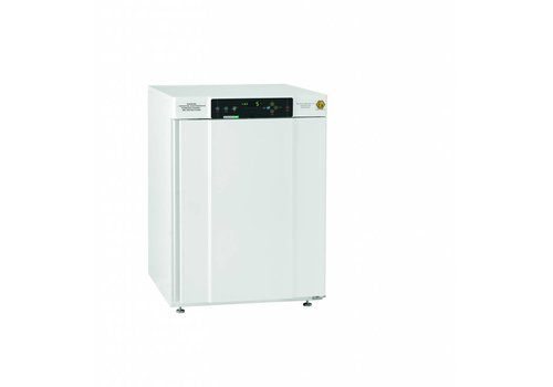 Gram Bioline BioBasic RR210 koelkast tafelmodel