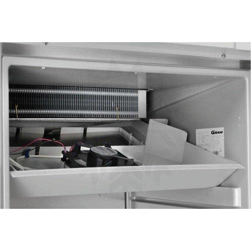 Gram Bioline Biobasic RF210 laboratorium / medicijnvrieskast