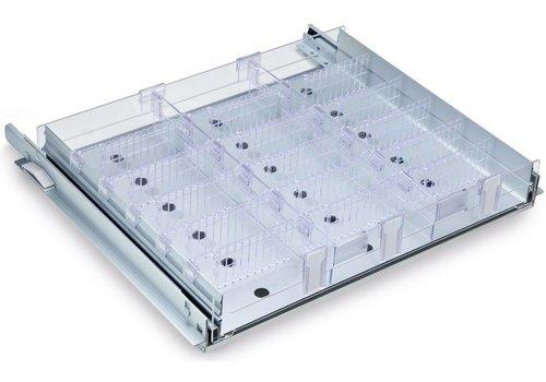 HHsystems AluCool ST koelkastlade