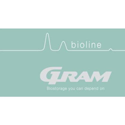 Gram Bioline