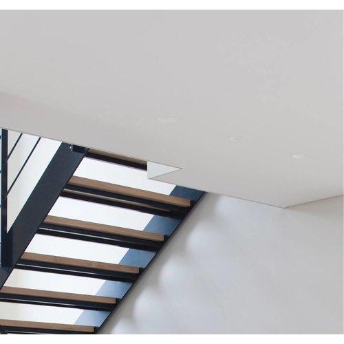 Basalte Auro KNX/EIB bewegingssensor