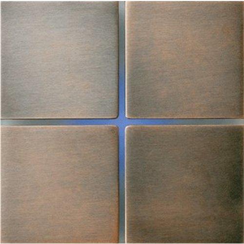 Basalte Sentido klassiek 4-vlaks schakelaar