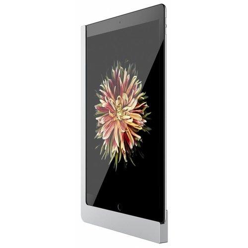 Viveroo Free iPad frame - iPad houder supersilver