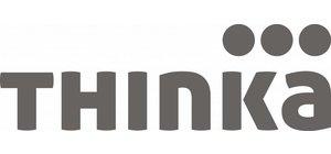 Thinka
