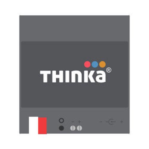 Thinka Thinka voor KNX