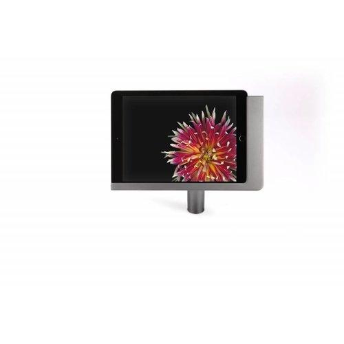 Viveroo Free Flex iPad donkergrijs