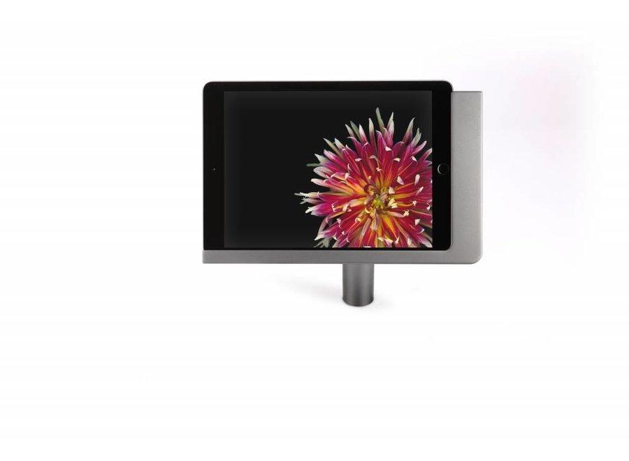 Free Flex iPad donkergrijs