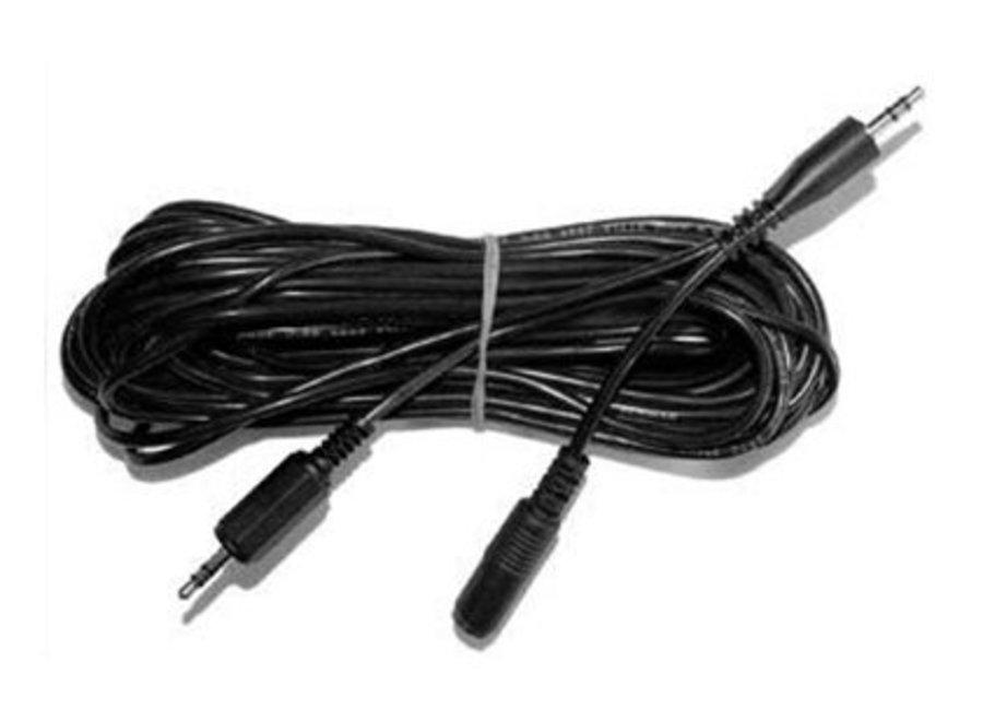 Synchronisatie kabel BeoLab 5 10m.