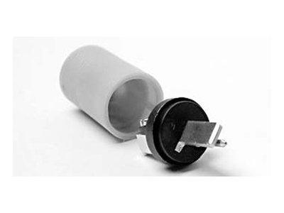 Bang & Olufsen Speaker DIN male