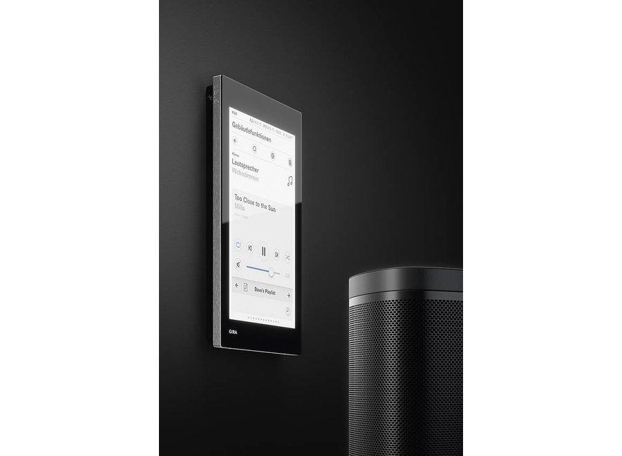 Gira G1 KNX Touch panel