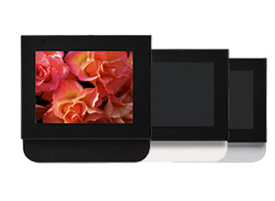 KNX Touch Control - de alleskunner