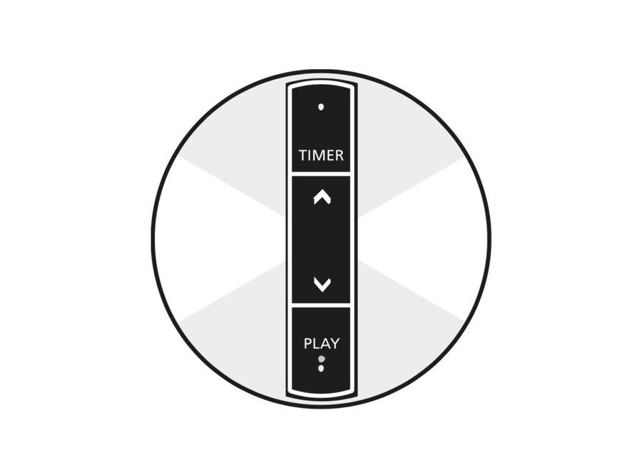 IR ontvanger B&O Timer-Play