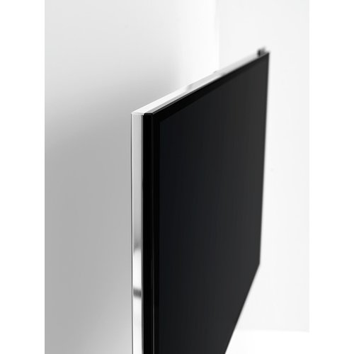 "bang & olufsen  BeoVision Avant 55"" 4K  (non android-met B&O menu)"