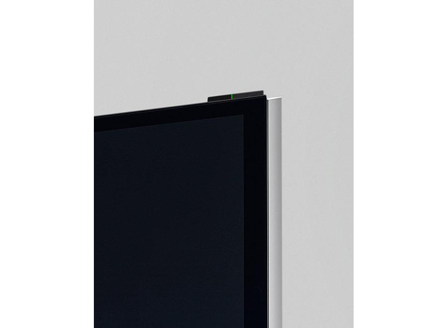 "BeoVision Avant 55"" 4K  (non android-met B&O menu)"