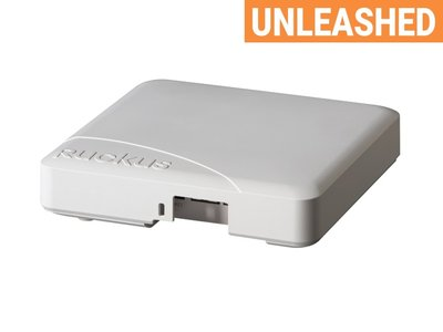 Ruckus wireless Refurbused Ruckus R500 (Unleashed)