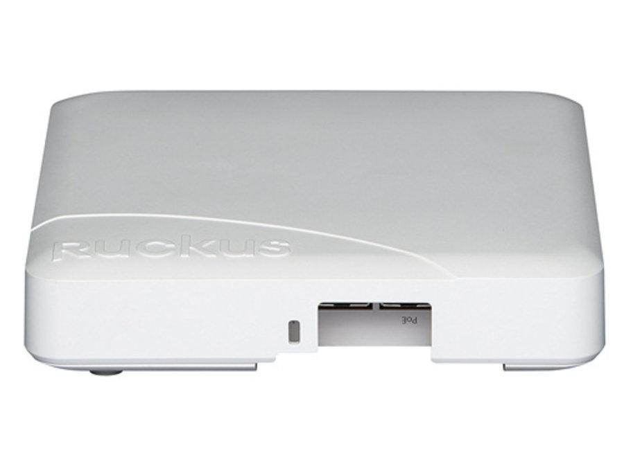Refurbused Ruckus R500 (Unleashed)