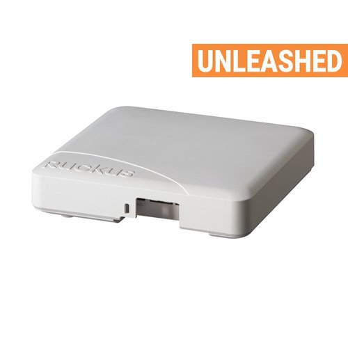 Ruckus wireless Ruckus Refurbused R600 (Unleashed)