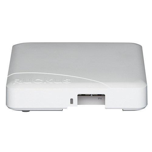 Ruckus wireless Ruckus ZoneFlex R600 Unleashed (Refurbused)