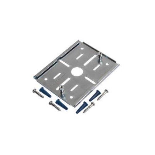 Ruckus wireless Multifunctionele montagebeugel