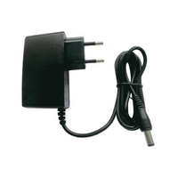 Ruckus Power Adapter