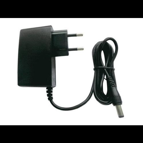 Ruckus wireless Ruckus Power Adapter