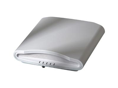 Ruckus wireless R710 ZoneFlex Nieuw