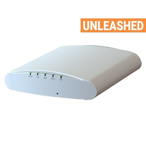 Ruckus wireless Ruckus Unleashed Nieuw R310 802.11ac indoor access point