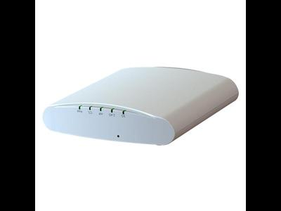 Ruckus wireless Wifi Access Point R310