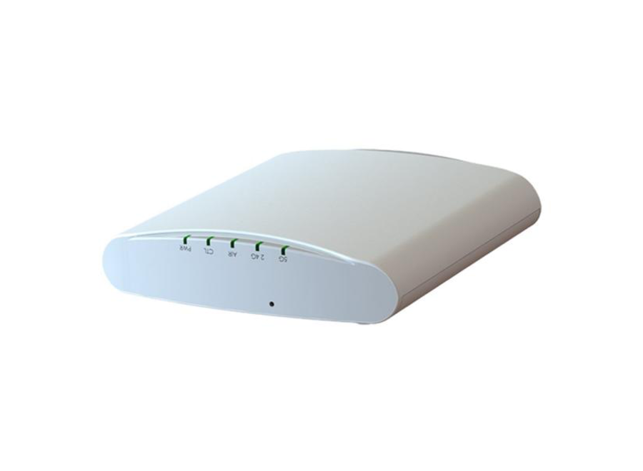 Wifi Access Point R310 Unleashed