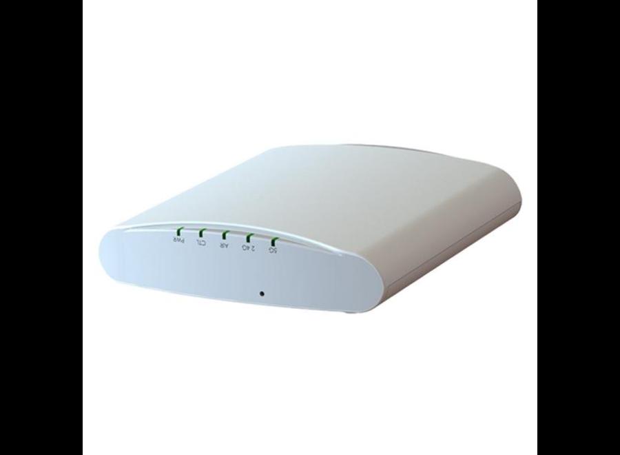 Wifi Access Point R310