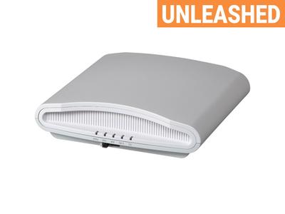 Ruckus wireless R710 ZoneFlex Nieuw (Unleashed)