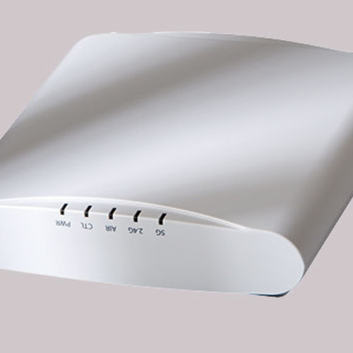 Snelle wifi- Ruckus pro refurbished en nieuw