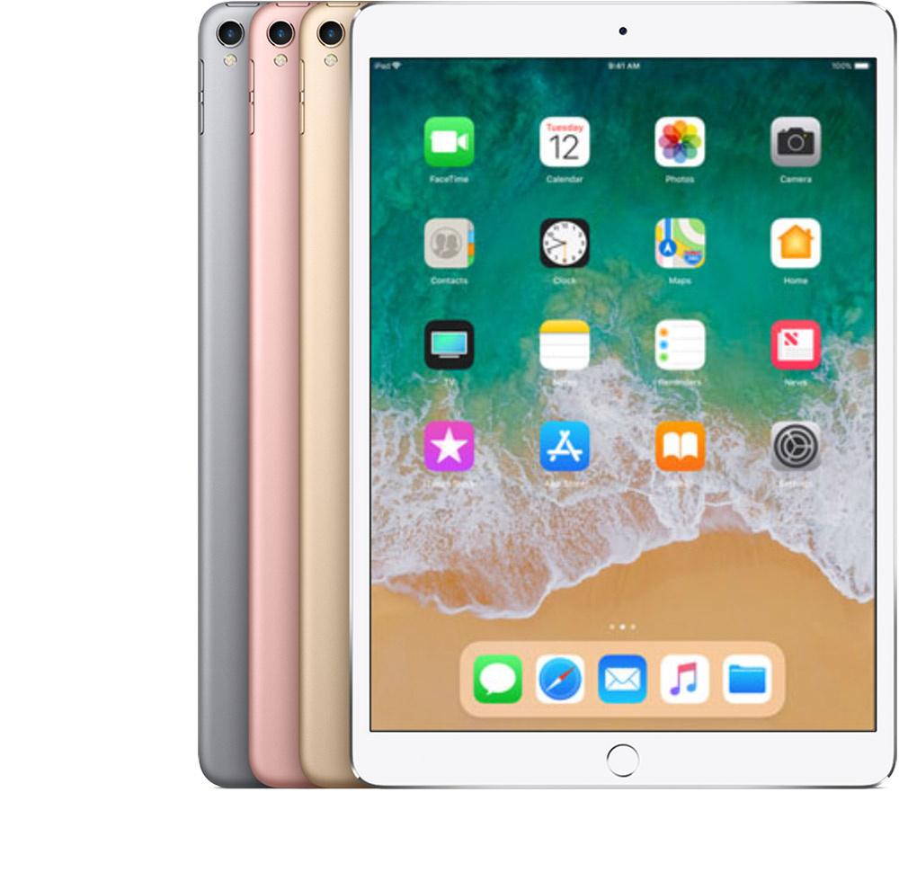 Opbouwframe voor iPadPro (10,5-inch, 2017)