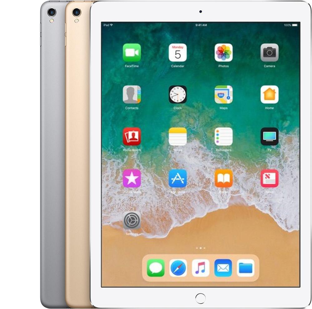 iPadPro12,9-inch (2e gen, 2017)
