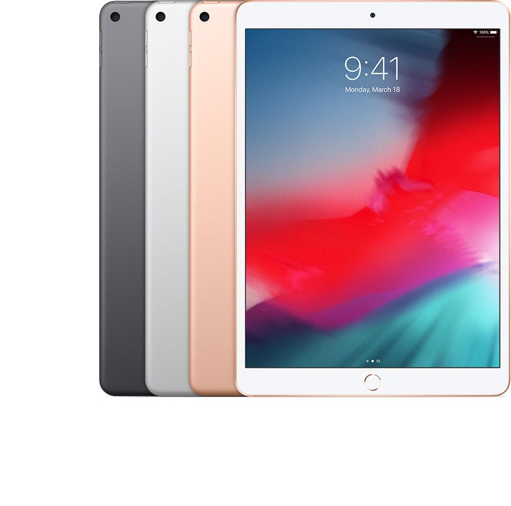 Inbouwframe iPadAir (3e gen, 2019)