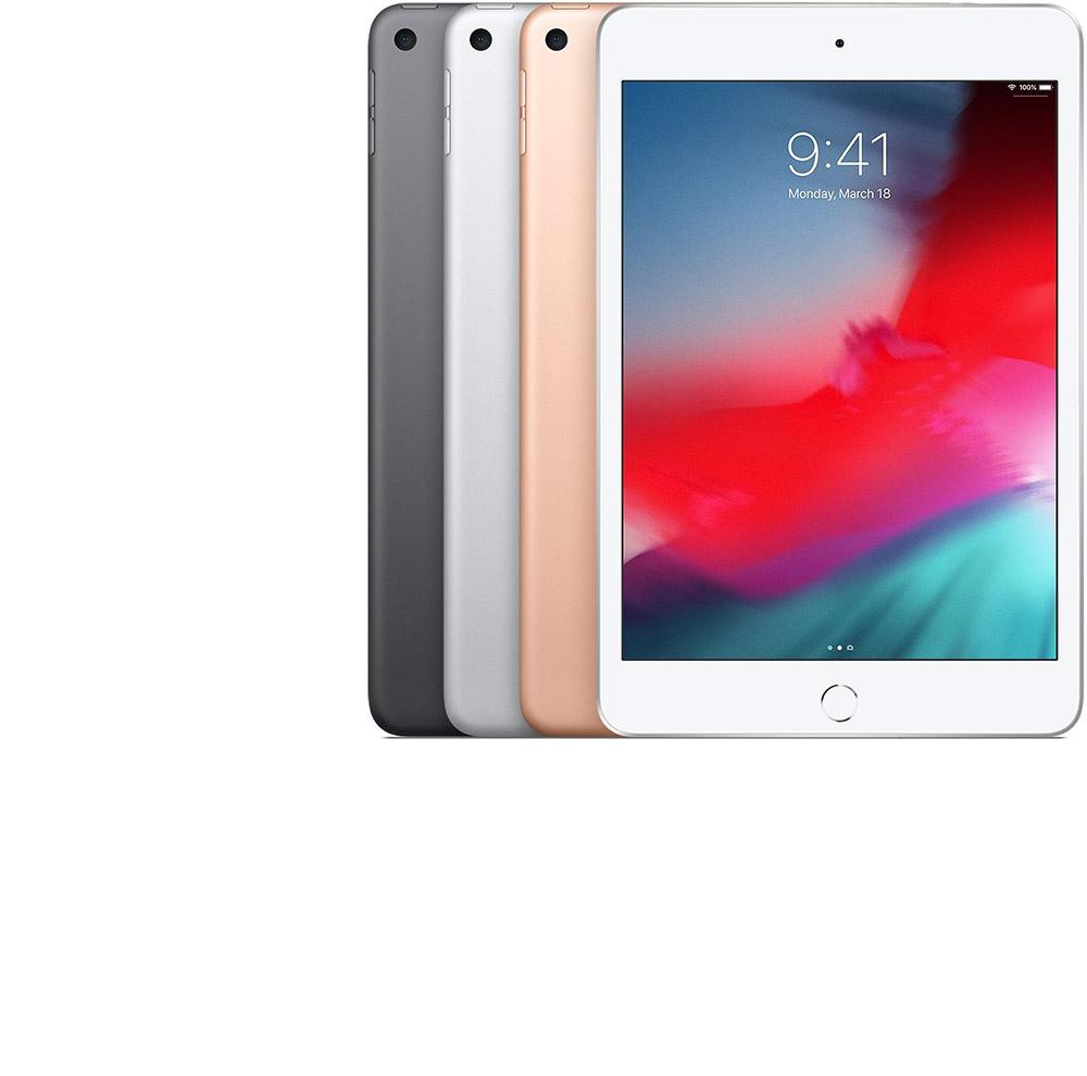 iPadmini (5e gen, 2019)