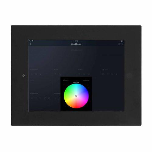 inbouwframe iPadPro (10,5-inch, 2017)